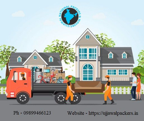 House-shifting-ujjawal-packers
